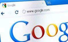 5 Things #Google Gives Away Free