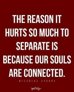 soulmate famous quotes #soulmatefacts