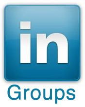 If you are going to incorporate LinkedIn marketing to your online strategy, then getting involved in LinkedIn Groups is a must. LinkedIn Groups are similar to old school, online forums. They are a gr…