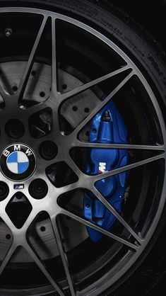 BMW wheel - picture for you Ford Mustang Wallpaper, Bmw Interior, Carros Bmw, Bmw Wallpapers, Sports Car Wallpaper, Top Luxury Cars, Bike Photography, Rims For Cars, Bmw M4