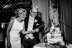 Another Bury Court wedding by Award winning Reportage wedding photographers Carol & Paul Tansley Our Wedding, Wedding Venues, Barn Weddings, Bury, More Pictures, Beautiful Day, Anastasia, Perfect Fit, Wedding Planning