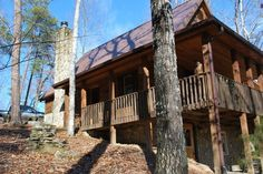 3 br  Lake Lure Home Vacation Rental - Lake nearby