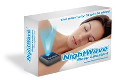 Soothing Sleep Assistant @ Sharper Image