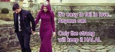 Islamic Marriage Quotes for Husband and Wife are About Marriage In Islam with Love, Islamic Wedding is a blessed contract between a man and a woman(Muslim Husband and Wife). Anniversary Wishes For Husband, Wedding Anniversary Quotes, Happy Anniversary, Muslim Girls, Muslim Couples, Islam Marriage, Husband And Wife Love, Love In Islam, Husband Quotes