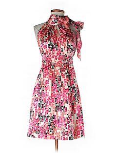 89 best Dresses images on Pinterest  cfc8a87f49d2
