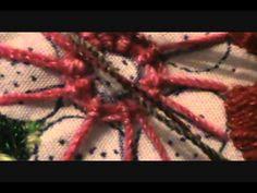 artesanias bordados marimur