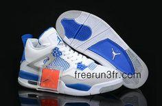 newest 3a697 1dd3a i also like, half off Jordan shoes Kids Jordans, New Jordans Shoes, Cheap