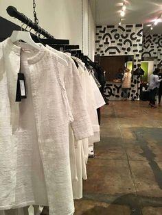 AONEPLUS LA , aoneplusboutique, new arrivals ss16, fashion, store, los angeles
