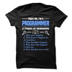 (Tshirt Coupons) i am a programmer [Tshirt Facebook] Hoodies Tees Shirts