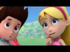 ♧ Animation Movies For Kids 2016 ♧ PUP SAVE THE SEA TURTLES ♧ Cartoon For Kids 2016 - (More info on: http://LIFEWAYSVILLAGE.COM/movie/%e2%99%a7-animation-movies-for-kids-2016-%e2%99%a7-pup-save-the-sea-turtles-%e2%99%a7-cartoon-for-kids-2016/)