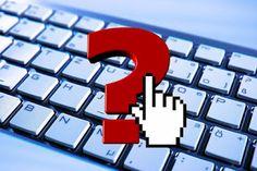Montando a Estratégia Para Blogs de Sucesso em 2017 - Qual é a sua missão Online?  Se você tem um blog a pergunta do título pode parecer ridícula. Afinal é óbvio que você saberia qual é a missão do seu blog certo? Então permita-me perguntar: você saberia colocar em palavras qual é a missão do seu blog?  Como você definiria de forma bem explicativa o que é o seu blog? Acho que agora peguei muita gente desprevenida O que é a missão de um blog?  Quando se tem uma ideia e você quer transformá-la…