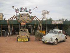 opal bug volkswagen