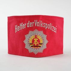 Freiwillige Helfer d