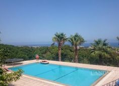 Houses for sale in Kyrenia, Cyprus - Zoopla