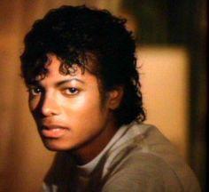 Beat it. Just beat it