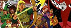 Desenho Caverna do Dragão voltará a ser exibido na TV http://www.osnavegadores.com.br/desenho-caverna-do-dragao-voltara-a-ser-exibido-na-tv/