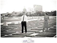 university of tampa: shannon + dan » Sarah & Ben I Tampa Wedding Photographers