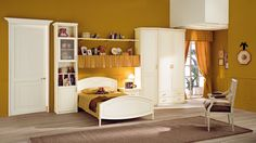The Most Incredible  Youth Bedroom Furniture San Jose For Really Encourage - http://salonwalk.com/the-most-incredible-youth-bedroom-furniture-san-jose-for-really-encourage/