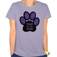 ==> consumer reviews          Purple Cheetah Print Talk to the Paw Cat Lover Tee Shirt           Purple Cheetah Print Talk to the Paw Cat Lover Tee Shirt so please read the important details before your purchasing anyway here is the best buyThis Deals          Purple Cheetah Print Talk to t...Cleck Hot Deals >>> http://www.zazzle.com/purple_cheetah_print_talk_to_the_paw_cat_lover_tshirt-235810510684816337?rf=238627982471231924&zbar=1&tc=terrest