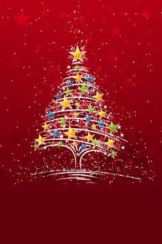 Feliz Navidad y prospero año nuevo 2011                                                                                                                                                                                 Más