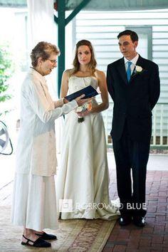 Weddings at Vandiver Inn in Havre de Grace, Maryland. Borrowed Blue Photography    www.borrowedbluephoto.com  #borrowedblue #vandiverinn #maryland #wedding #details #ceremony #havredegrace