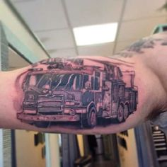 Tattoo-Firefighter-010-Anthony Neave