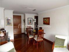 Apartamento en Venta - Bogotá Cedritos - Área construida 82,00 m², área privada 82,00 m² - Precio: $ 270.000.000