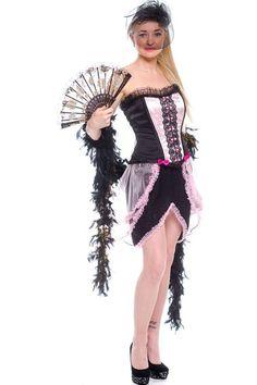 Красуня з кабаре в рожевому   Pretty in pink with cabaret #burlesque #cabaret #Prettyinpinkwithcabaret