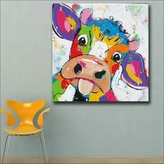 painting memes on canvas ~ painting memes Art Memes, Art History Memes, Art Quotes Funny, Funny Art, Cow Canvas, Diy Canvas Art, Acrylic Painting Canvas, Tableau Pop Art, Funny Paintings
