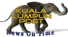 You have to be very specific in finding the best news on Bahasa Malaysia that would help in serving your perfect requirement in the best manner.