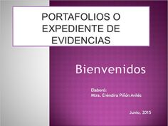 FORMATO DE APOYO PARA REGISTRAR EVALUACIONES - Educacion preescolar zona 33