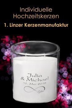 Ich fertige einzigartige Hochzeitskerzen nach individuellen Wünschen an. Ein Unikat für jedes Brautpaar. 100%ige Handarbeit aus Oberösterreich. Sie können nicht nur die Verzierung, sondern auch die Form der Kerze selbst bestimmen, da wir auch die Rohlinge nach Kundenwunsch selbst herstellen. Kerze mit Holz, Mantelkerze, Kerze mit Mineralien, Achat, Meteorit, Hochzeit selbstgemacht Standesamt Kirche Hochzeitsbrauch Geschenk Dekoration Kerze deko Trauung Trauspruch Kerzenshop Form, Gold Weddings, Dekoration, Candle Decorations, Newlyweds, Minerals
