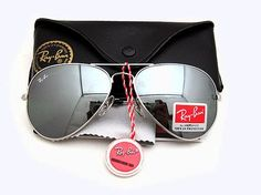 eb0a4fe7cab2 Ray-Ban 0RJ9506S - AVIATOR JUNIOR SUN | Official Ray-Ban Online Store Ray