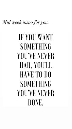 Keep Going Quotes, Quotes To Live By, Life Quotes, Qoutes, Daily Motivational Quotes, Positive Quotes, Amazing Quotes, Best Quotes, Diet Motivation Quotes