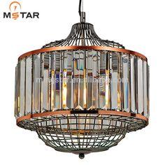 single pendant light MSL14558-L