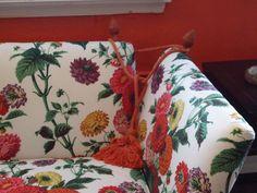 Beautiful and Comfortable Sofa from Lee Jofa: Nice Lee Jofa Sofa ~ Furniture Inspiration