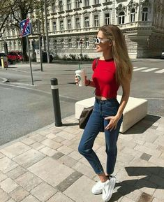 , For More Fashion Visit Our Website cute summer outfits, cute summer outfits outfit ideas,casual outfits Kot Pan. Look Fashion, Fashion Outfits, Womens Fashion, Net Fashion, Clueless Fashion, Skinny Fashion, Daily Fashion, Fashion News, Fashion Trends