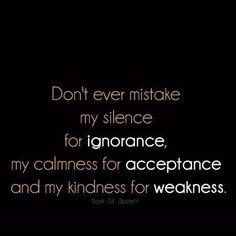 = confidence