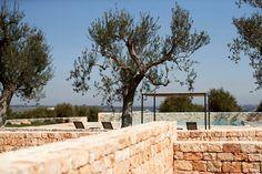 Mazzarelli Creative Resort - Picture gallery