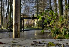#Spreewald im #Herbst