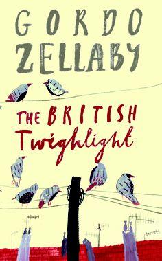 the_british_twilight