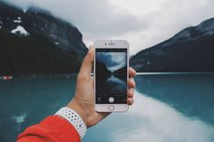 The 7 best smartphone photography courses - photos with phones School Photography, Photography Courses, Video Photography, Photography Articles, Photography Ideas, Photography Challenge, Exposure Photography, Mobile Photography, Google Glass