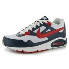 12 Best Skyline NIKE AIR MAX images | Air max, Nike air max