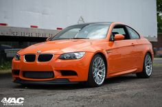 #BMW #M3 #Got to get