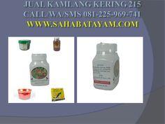WA O81-225-969-741 Terkini Obat Infeksi Ayam Bangkok SurakartaLagi Cari Obat Infeksi Ayam Bangkok? HUB O81-225-969-741, Obat Herbal Tembolok Ayam Tidak Turun, Obat Herbal Untuk Ayam Aduan, Obat Herbal Untuk Daya Tahan Tubuh Ayam, Obat Herbal Untuk Stamina Ayam Aduan, Obat Herbal Untuk Tembolok Ayam#VitaminUntukAnakanAyamAduan #VitaminUntukAyamAduanBirma #VitaminUntukAyamAduanDewasa #VitaminUntukAyamAduanMuda #VitaminUntukAyamAduanPapajiObat Infeksi Ayam Bangkok, Obat Ingus Untuk Ayam… Cirebon, Yams, Spray Bottle, Bangkok, Cleaning Supplies, Herbalism, Vitamins, Personal Care, Herbal Medicine