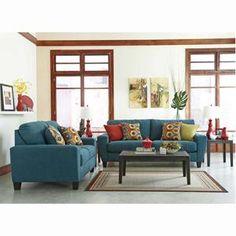 28 best nebraska furniture mart images living room nebraska furniture mart guest rooms. Black Bedroom Furniture Sets. Home Design Ideas