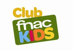 Club Fnac Kids