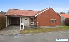Ugletoften 319, Højby, 5260 Odense S - Charmerende indflytningsklar villa #villa #odense #fyn #selvsalg #boligsalg #boligdk