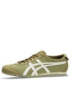onitsuka tiger asics aaron cv ayakkabı