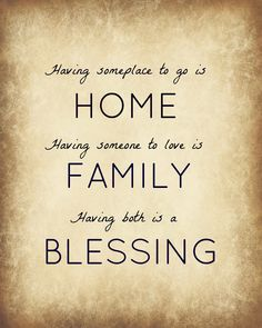 Add This House Blessings Plaque During Your Ceremony This Is From